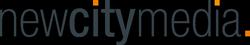 newcitymedia Logo