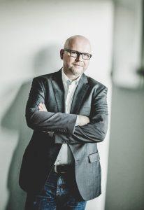 Jens Marquardt - Kundenberater