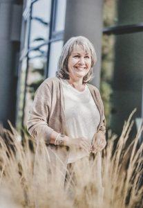 Jutta Römer - After Sales & Teamassistenz